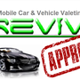 Revive Pro-Auto vehicle valeting