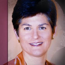 Urology Northwest - Mountlake Terrace, WA, États-Unis. Susan J.S. Walters, MD, F.A.C.S., Diplomat, American Board of Urology Fellow, American College of Surgeons