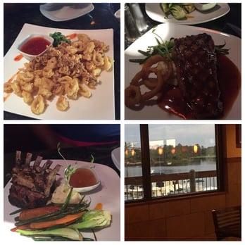 Amber lantern restaurant 140 photos 78 reviews for Amber cuisine elderslie number