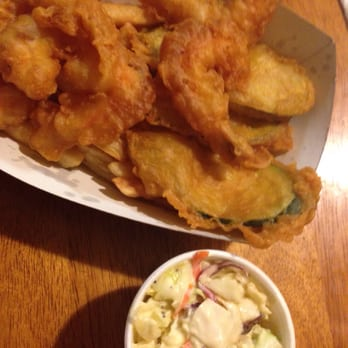 Atlantic fish chips 17 photos fish chips 73850 for Atlantic fish fry