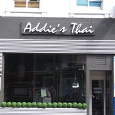 Addie's Thai