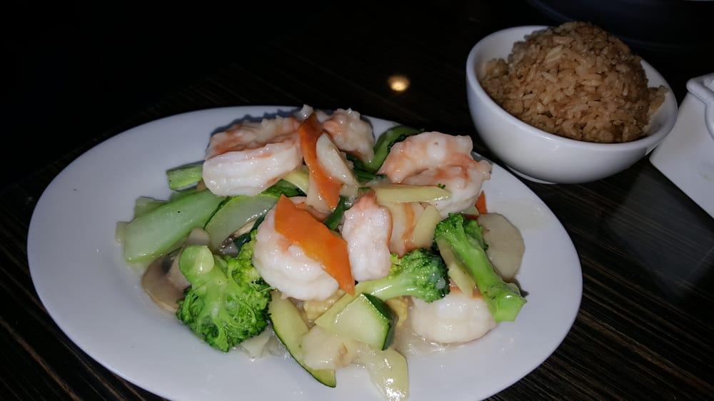Best Food In Agoura Hills