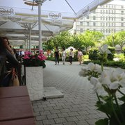 Thai Wok, Frankfurt am Main, Hessen
