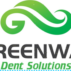 Greenway Dent Solutions logo