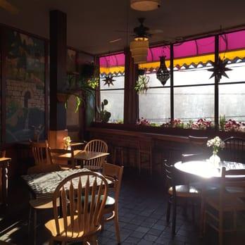 Rosetta's Kitchen & The Buchi Bar - 129 Photos ... Rosetta S Kitchen
