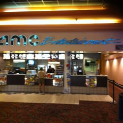AMC Burbank 16, Burbank movie times and showtimes. Movie theater information and online movie tickets/5(2).