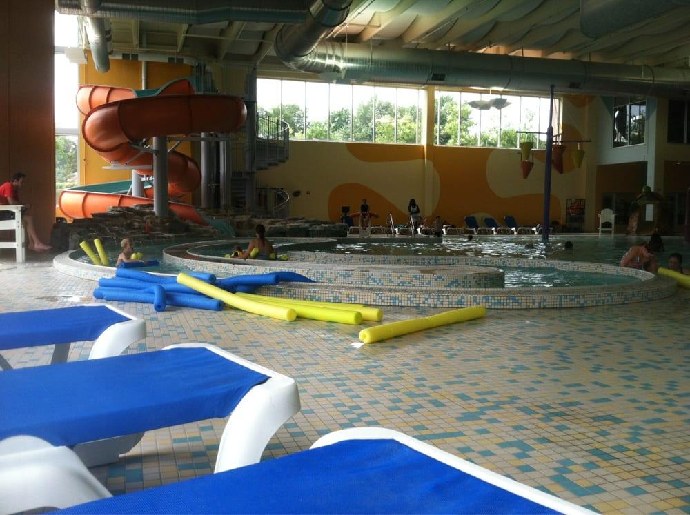 Matt Ross Community Center Fitness Instruction Overland Park Ks Reviews Photos Yelp