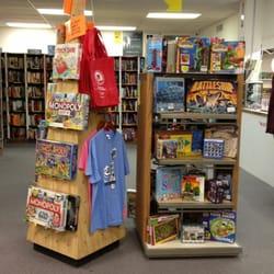 Edward Mckay Used Books Bookstores Winston Salem Nc