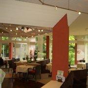 Hotel-Restaurant Graf Eberhard, Bad Urach, Baden-Württemberg, Germany