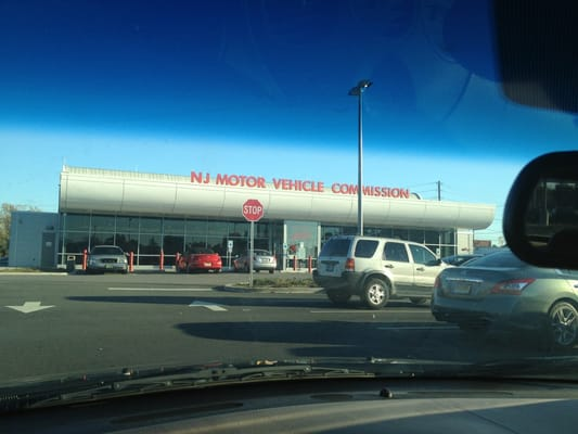 Department of motor vehicles lodi nj united states yelp for Department of motor vehicles orlando fl