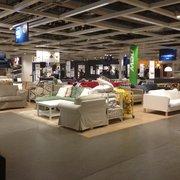 Ikea 599 photos furniture stores east palo alto ca for Ikea in east palo alto