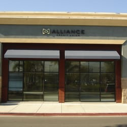 Fremont Bank | Bay Area CA Bank | Personal and Business ...