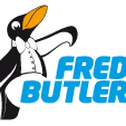 Fred Butler, München, Bayern