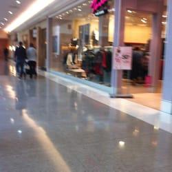 Torrid plus size clothing store Women clothing stores