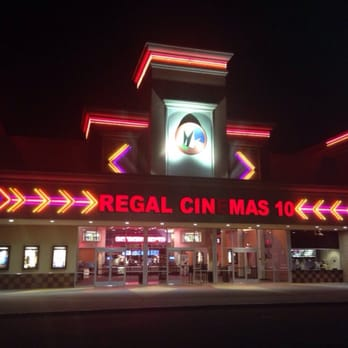 Check showtimes & buy movie tickets online for Regal Auburn Stadium Located at Super Mall Way, Auburn, WA >>> I consent to receive up to 4 autodialed marketing and other texts msgs per month from Regal Cinemas at the wireless number provided. I understand that this consent is not required to purchase any goods/services from mixedforms.mlon: Super Mall Way Auburn, WA.
