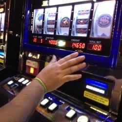 Online casino canada grand mondial