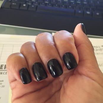 Unique nail salon 33 reviews nail salons san marco for 33 fingers salon reviews