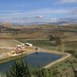 Ciuci's Land, Aragona, Agrigento, Italy