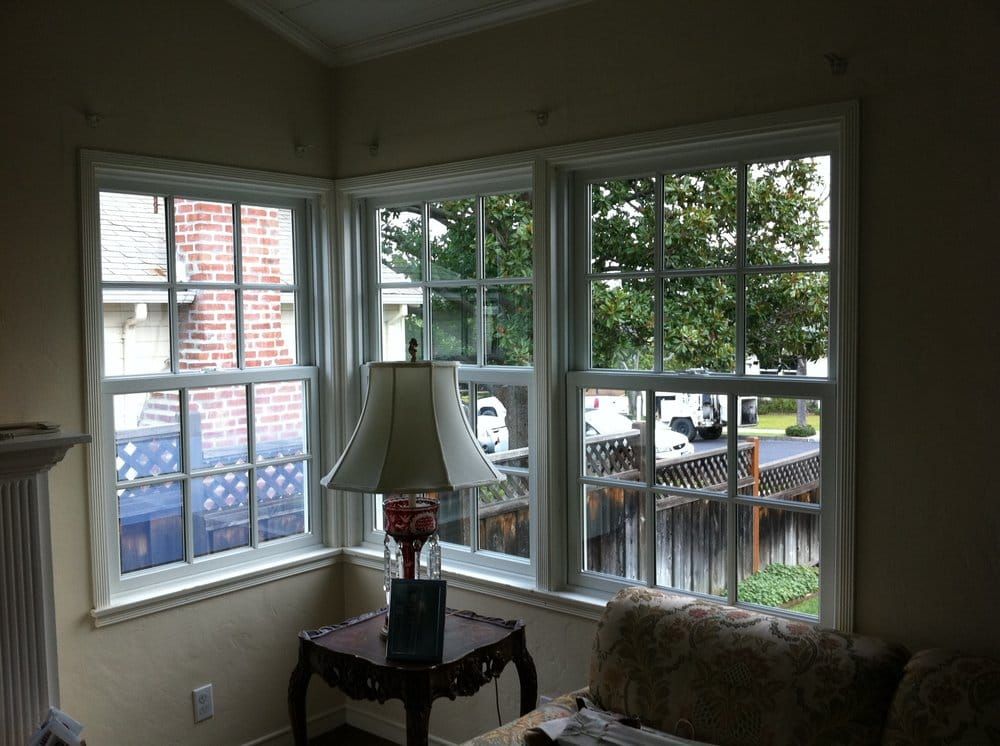 Tilt Turn Window And United States : Advanced window systems belmont andersen wood