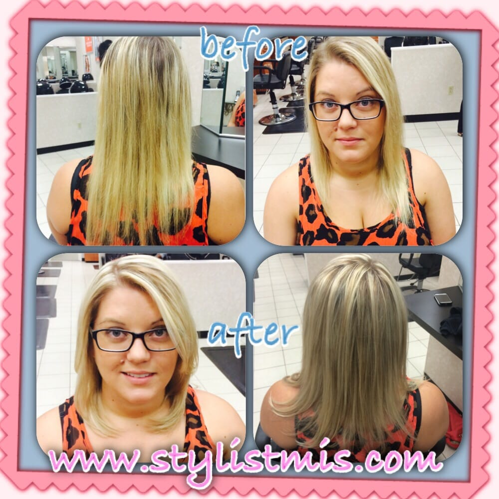 Jcpenney Salon Hair Color Prices Gallery - hair coloring styles for ...