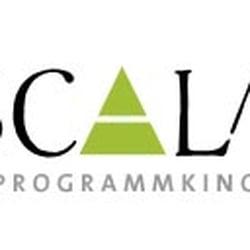 Scala Programmkino+Medien GmbH, Lüneburg, Niedersachsen