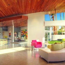 Christopher kennedy interior design palm springs ca - Palm springs interior design style ...