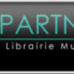 Music Partner