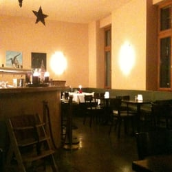 Cafe Nord, Berlin
