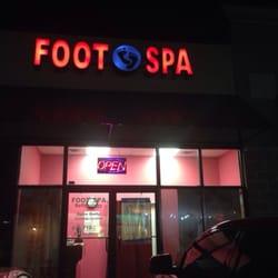 happy ending in a massage Arlington, Texas