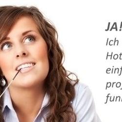 Finke Hotelconsulting GmbH, Linz, Rheinland-Pfalz