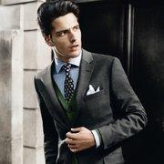 Top Modische Anzüge von s.Oliver im Shop…