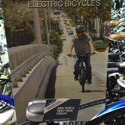 Bikes Miami Fl Skate amp Bike Miami FL
