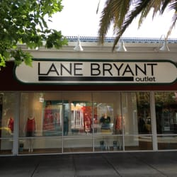 Breast Cancer Awareness Collection. Available across Lane Bryant, LIVI Active, Cacique Intimates and Lane Bryant Outlet.