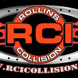 RCI Collision - Request The Best - Warner Robins, GA, United States