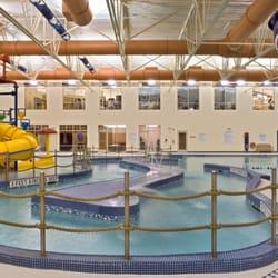 Rudy A Ciccotti Family Recreation Center 11 Photos Gyms Albany Ny Reviews Yelp