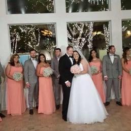 Photos for sunset gardens yelp for Las vegas sunset weddings