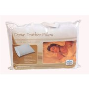 Expandable Cover And Two Expandable Cover And Two Contour Pillows Included With Cal-King 1.25 Inch Soft Sleeper 5.5 Visco Elastic Memory... On Line  Contour Pillows Included With Cal-King 1.25 Inch Soft Sleeper 5.5 Visco Elastic Memory... On Line