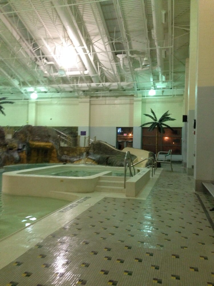 Germantown Indoor Swim Center 11 Photos Swimming Pools Boyds Md United States Reviews