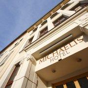 Hotel Michaelis GmbH, Leipzig, Sachsen