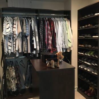 closet factory nyc 2