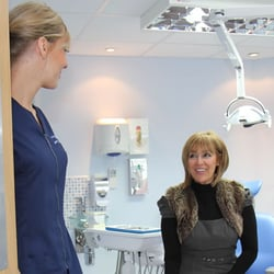 Apollonia House Dental & Health Care, Oldham, Greater Manchester