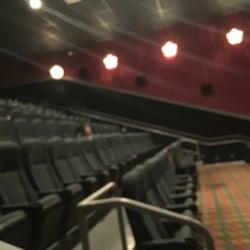 regal cinemas valley view grande 16 cinema roanoke va