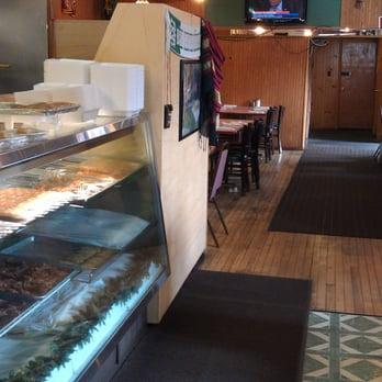 Turkish Restaurant In Johnson City Ny