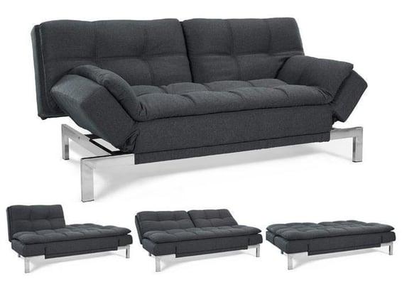 Boca European Sofa Bed Yelp