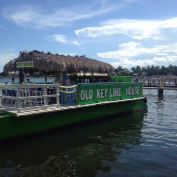 Old Key Lime House 270 Photos Seafood Lantana FL Reviews Yelp
