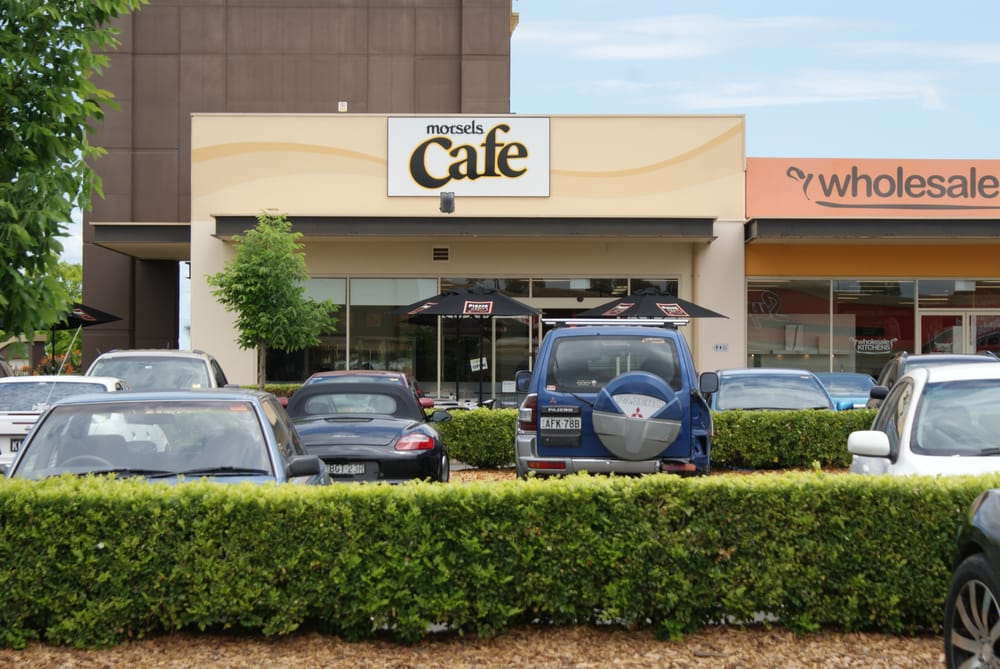 Cafe Bella Yelp