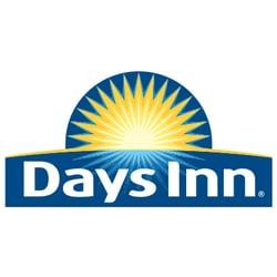 Days Inn Davis - Davis, CA, Vereinigte Staaten