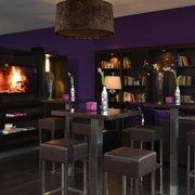 friends bar & lounge - hotel friends…
