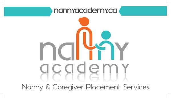 nanny academy inc toronto on yelp. Black Bedroom Furniture Sets. Home Design Ideas