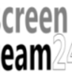 Screen Team 24, Berlin